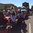 MLK Day Parade January 18, 2016